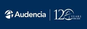 Audencia-300-100